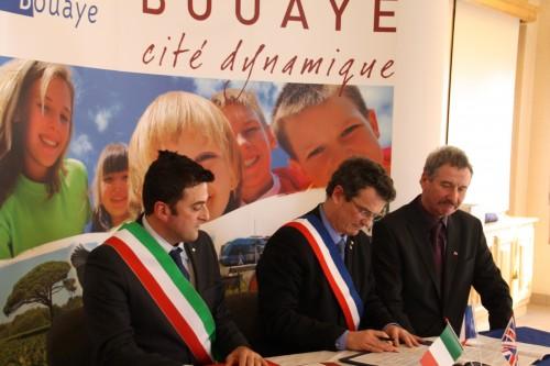 Bouaye 2013_023