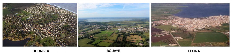 Comité de jumelage de Bouaye
