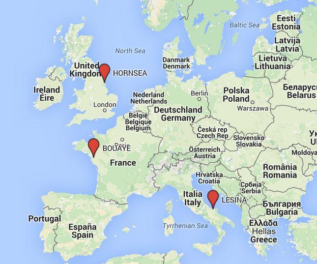 Géographie1